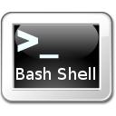 Как найти все жесткие ссылки (hard link) в каталоге в Linux