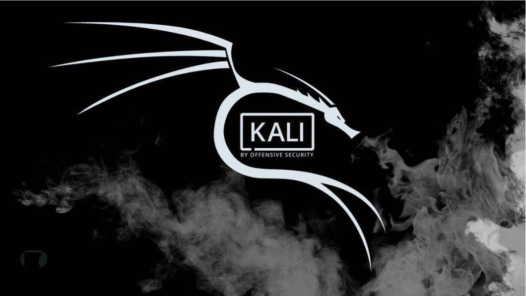 Kali Linux Revealed - предисловие