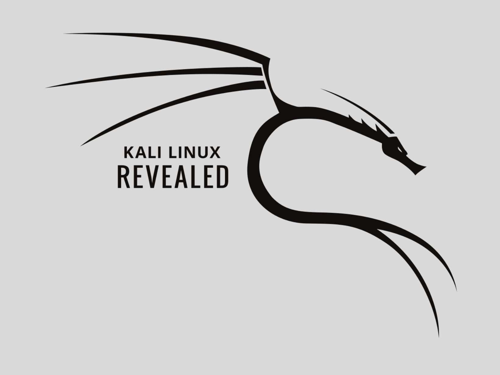 О Кали Линукс: история Kali Linux и связь с Debian