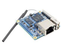 orange_pi_zero_arm_development_board_h2_quad-core_zp3061570611002_3_.jpg
