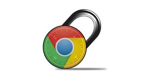 View-saved-passwords-in-chrome-1.jpg