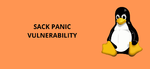 SACK-PANIC-VULNERABILITY-1.png