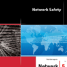 Network Safety: Network5 Safety Certification