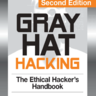 Gray Hat Hacking. The Ethical Hacker's Handbook. Second Edition
