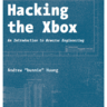Hacking The Xbox Free. An Introduction to Reverse Engineering