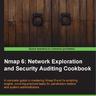 Packt Nmap 6 - Network Exploration and Security